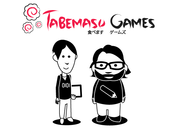 team_tabemasu-games