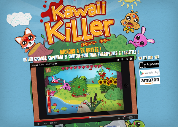 kawaii-killer-website_fr