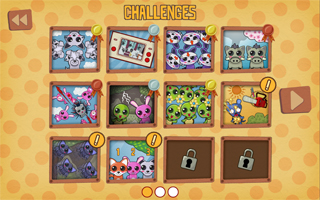 challenges_screen
