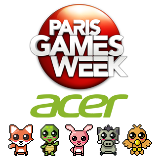 Paris_Games_Week_Acer_Kawaii_Killer